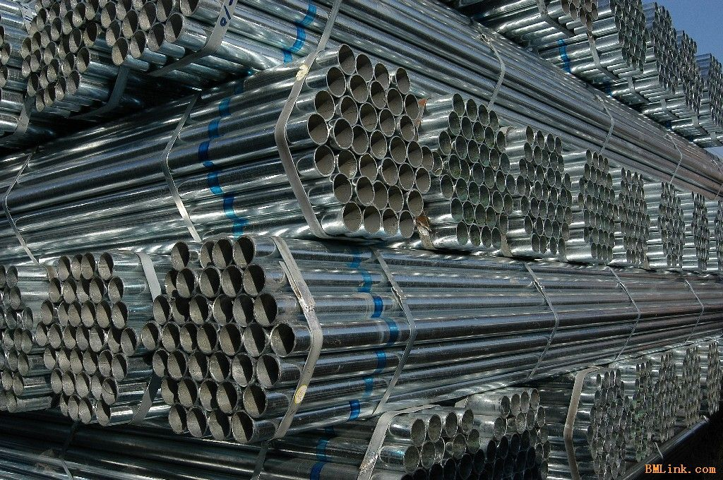 Steel import volumes from China hit recent high in South America