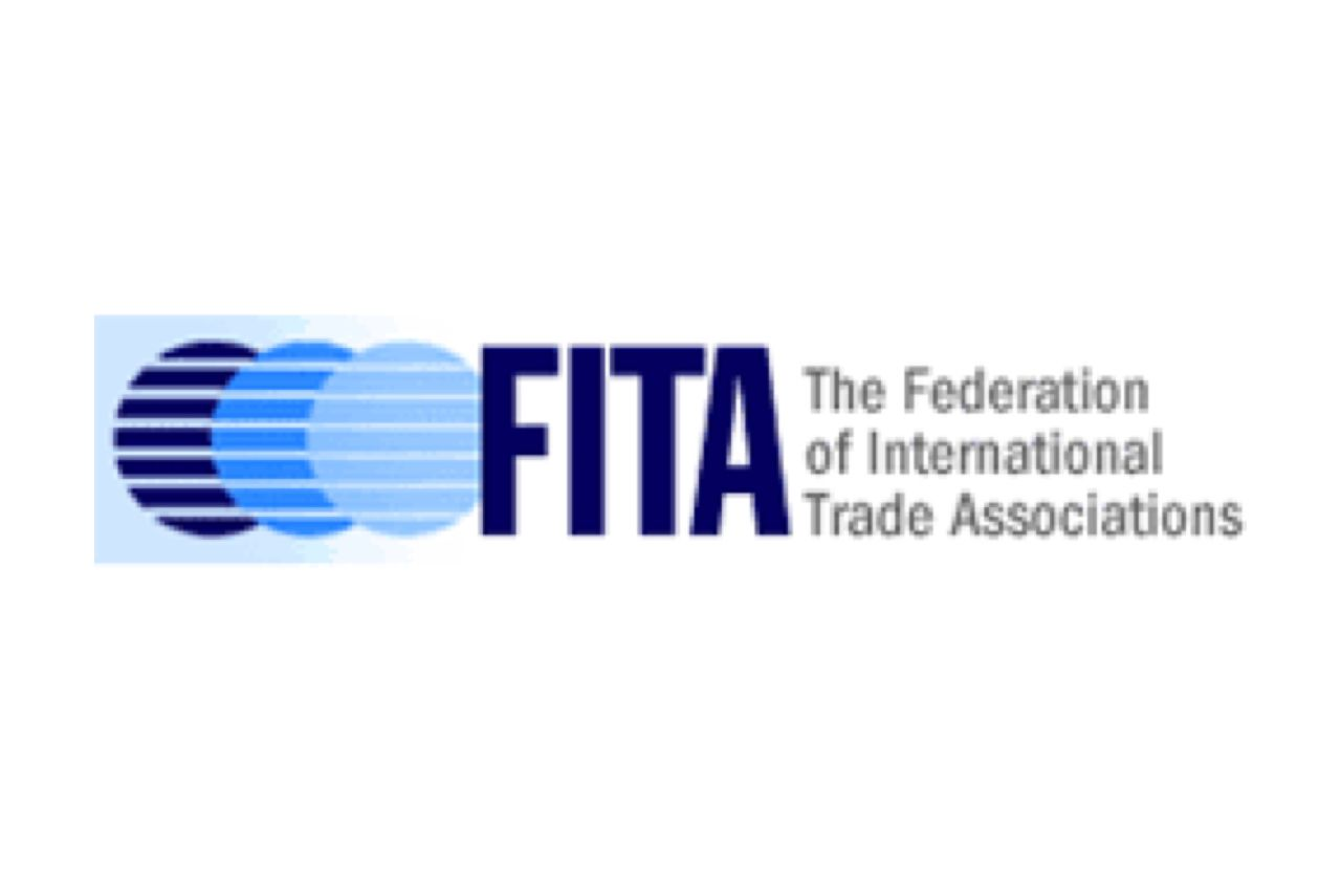"Federation of International Trade Associations Features ImportGenius.com in ""Really Useful Sites"" Newsletter"