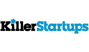 ImportGenius.com Reaches Top 10 List on KillerStartups.com