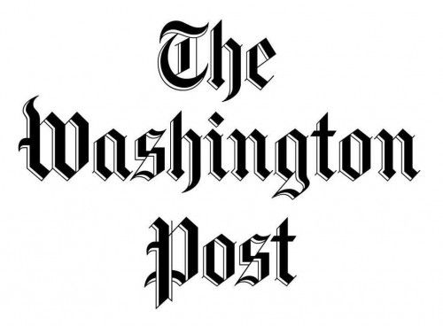 Washington Post Highlights Novel Uses for Import Genius Database