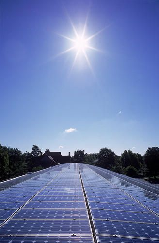 Solar Imports Continue to Rise in US, Exports Dip in EU