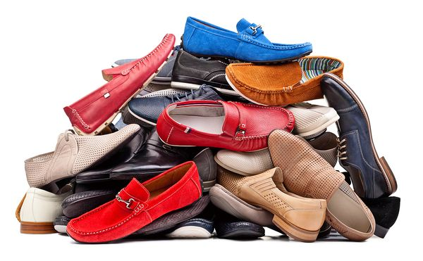 Demand heightens for Vietnam shoe suppliers as U.S. companies decrease domestic manufacturing
